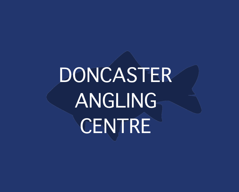 DONCASTER ANGLING CENTRE